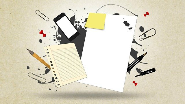 Wady i zalety samodzielnej nauki angielskiego