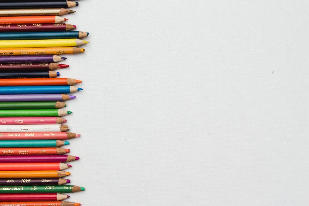 7 przyborów szkolnych niezbędnych piątkowemu uczniowi